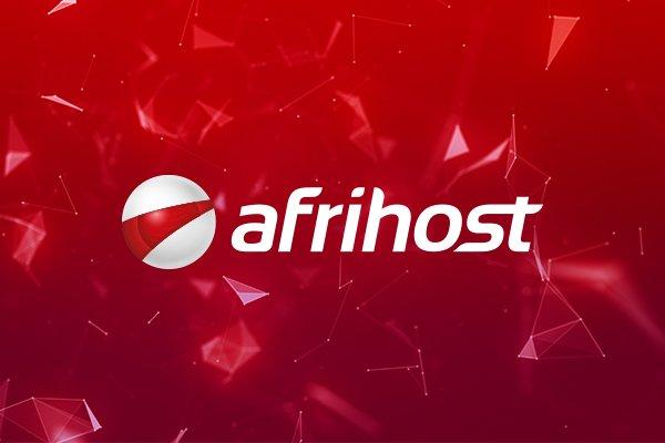 Afrihost Pure Lte Mtn Vs Telkom Packages Juicetel