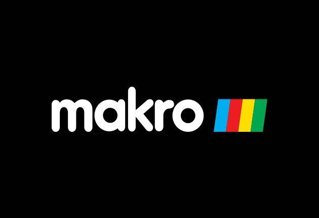 Makro S First Black Friday 2020 Deals Unveiled Juicetel