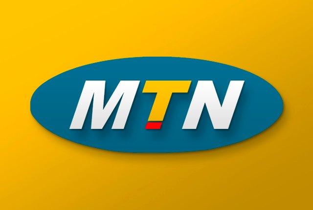 Mtn Customers On Black Friday Deals Slapped With Huge Bills Juicetel