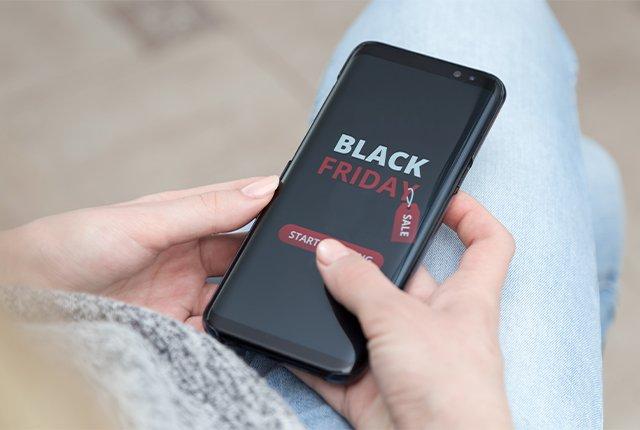 Great Black Friday Broadband Deals In South Africa Juicetel